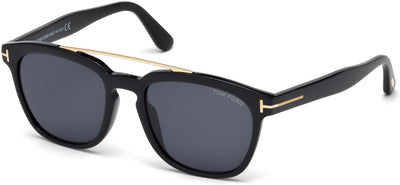 Tom Ford 0516 Sunglasses