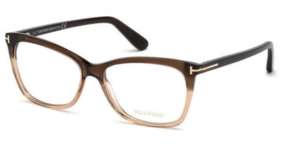 Tom Ford 5514 Eyeglasses