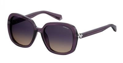 Polaroid Core Pld4064 Sunglasses