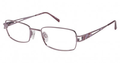 Aristar AR16316 Eyeglasses