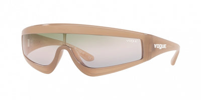 Vogue Zoom-in 5257S Sunglasses