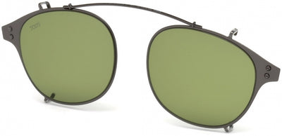 TOD'S 5161CL Sunglasses
