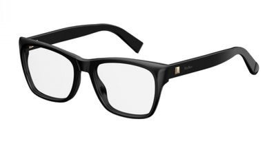 Max Mara Mm1308 Eyeglasses