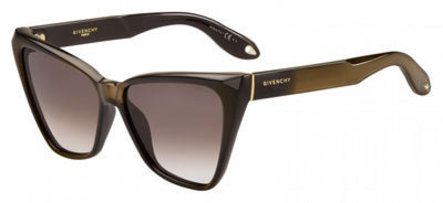 Givenchy Gv7032 Sunglasses