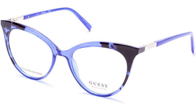 Guess 3031 Eyeglasses