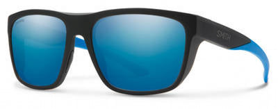 Smith Barra Sunglasses