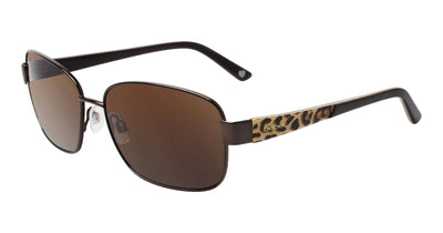 Bebe 7093 Sunglasses
