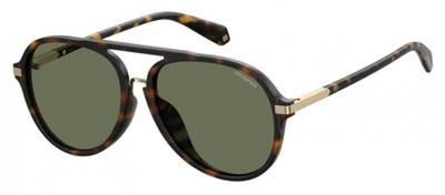 Polaroid Core Pld2077 Sunglasses