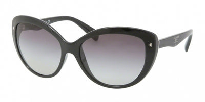 Prada Swing 21NS Sunglasses