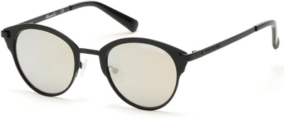 Kenneth Cole New York 7208 Sunglasses