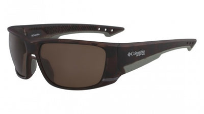 Columbia C529SP GALE WARNING Sunglasses