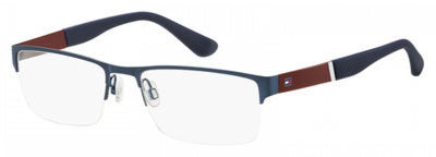 Tommy Hilfiger Th1524 Eyeglasses