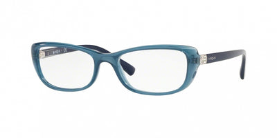 Vogue 5191B Eyeglasses