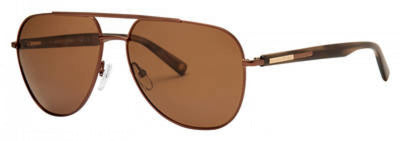 Banana Republic Wayne Sunglasses