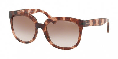 Michael Kors Palma 2060 Sunglasses