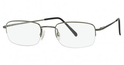Aristar AR6752 Eyeglasses