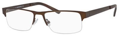 Chesterfield Chesterf52 Eyeglasses