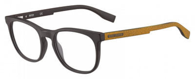 Boss Orange Bo0291 Eyeglasses