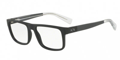Armani Exchange 3035 Eyeglasses