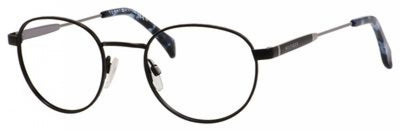 Tommy Hilfiger Th1309 Eyeglasses