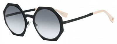 Fendi Ff0152 Sunglasses