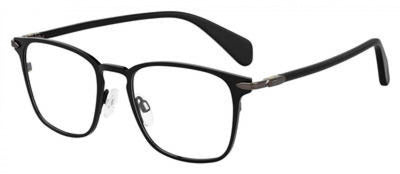 Rag & Bone 7015 Eyeglasses