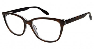 Aristar AR18434 Eyeglasses
