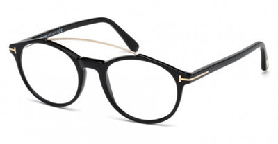 Tom Ford 5455 Eyeglasses