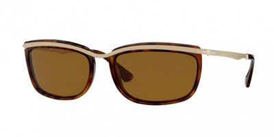 Persol 3229S Sunglasses