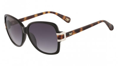 DVF 587S LILY Sunglasses