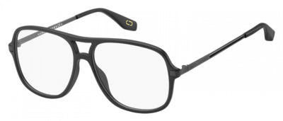 Marc Jacobs Marc390 Eyeglasses
