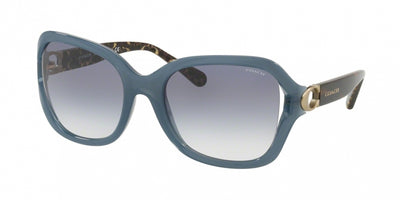 Coach L1030 8238 Sunglasses