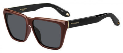 Givenchy Gv7002 Sunglasses