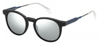 Tommy Hilfiger Th1350 Sunglasses