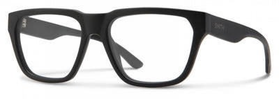 Smith Frequency Eyeglasses