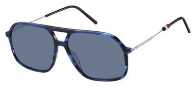 Tommy Hilfiger Th1645 Sunglasses