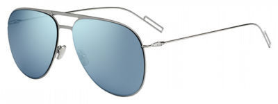 Dior Homme 0205S Sunglasses