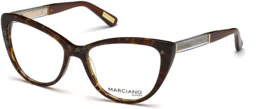 Guess By Marciano 0312 Eyeglasses