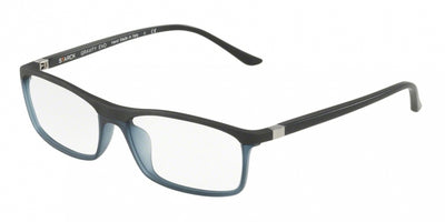 Starck Eyes 2025 Eyeglasses