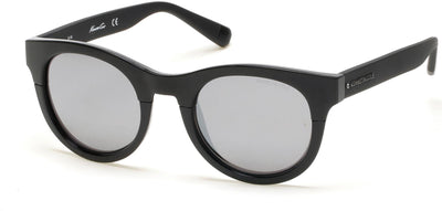 Kenneth Cole New York 7211 Sunglasses