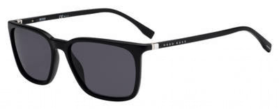 Hugo Boss 0959 Sunglasses