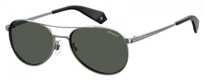 Polaroid Core Pld6070 Sunglasses