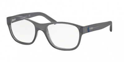 Polo 2116 Eyeglasses