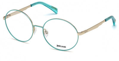 Just Cavalli 0849 Eyeglasses