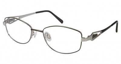 Aristar AR16369 Eyeglasses