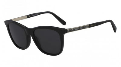 Salvatore Ferragamo SF888SR Sunglasses