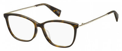 Marc Jacobs Marc258 Eyeglasses