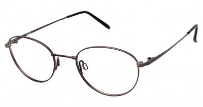 Aristar AR16216 Eyeglasses