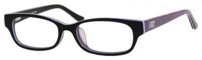 Juicy Couture Ju918 Eyeglasses