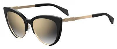 Moschino Mos040 Sunglasses